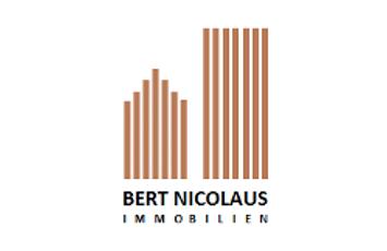 Frankfurt Boardinghouse – Bert Nicolaus Immobilien
